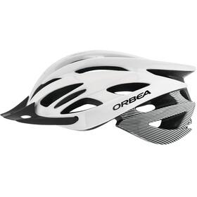 ORBEA H 10 Helmet Blanco